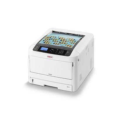 OKI 47228005 laserprinter