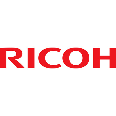 Ricoh 406841 Drum - Zwart