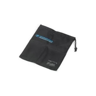 Sennheiser etui voor mobiele apparatuur: CB 01 - Zwart