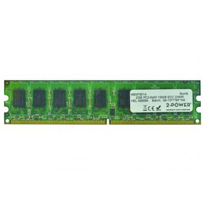 2-Power MEM7301A RAM-geheugen