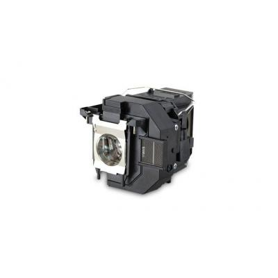 Epson projectielamp: ELPLP95 Replacement Projector Lamp, f/ PowerLite 2040, 2065, 2140W, 2155W, 2165W, 2245U, 2250U, .....