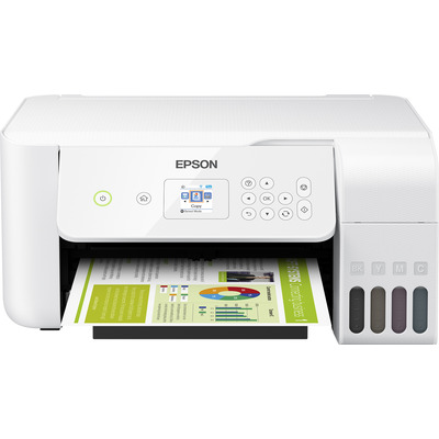 Epson C11CH42407 multifunctional