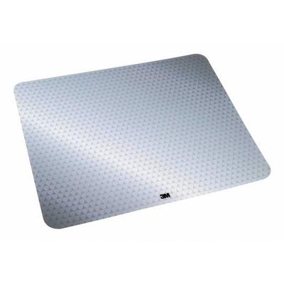 3M Battery-Saving Mouse Pad, Grijs Muismat