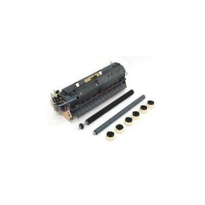 Lexmark Optra Se Maintenance Kit, 110-120V Fuser
