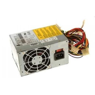 Hp power supply unit: 110 watt power supply (Jedi-LC and Yoda, Delta DPS-110MB-1 A) - 100-127VAC and 200-240VAC input .....