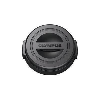 Olympus V6360380W000 camera accessoire