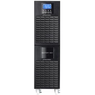 BlueWalker 10122023 UPS