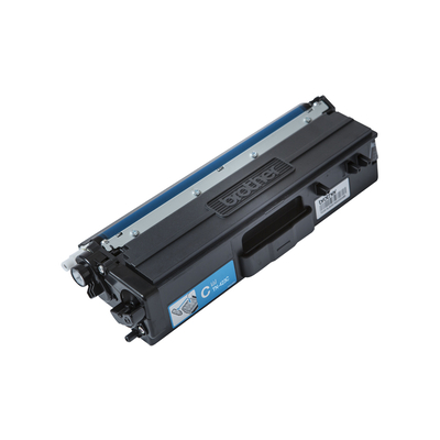Brother TN-423C toner