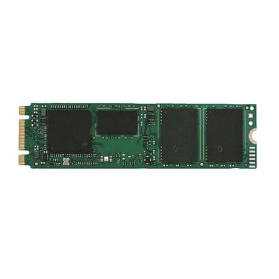 Intel 960 GB, M.2, Serial ATA III, 3D TLC SSD