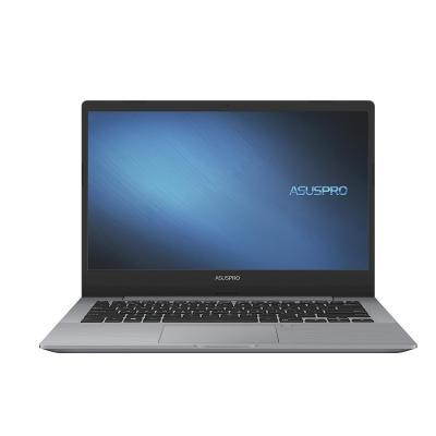 ASUS ASUSPRO P5440FA-BM0127R laptop - Zilver