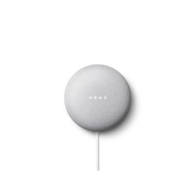 Google Nest Mini - Grijs