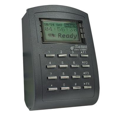ACTi R11C-30 RFID-lezers