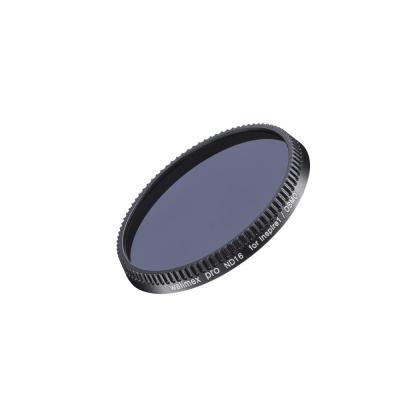 Walimex camera filter: 21259 - Zwart