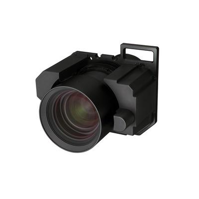 Epson ELPLM12 Projectielens - Zwart