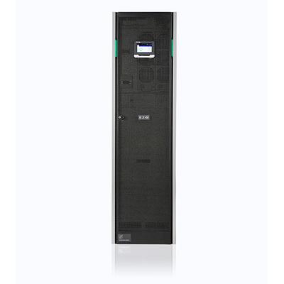 Eaton BD03AC206A01000000 UPS