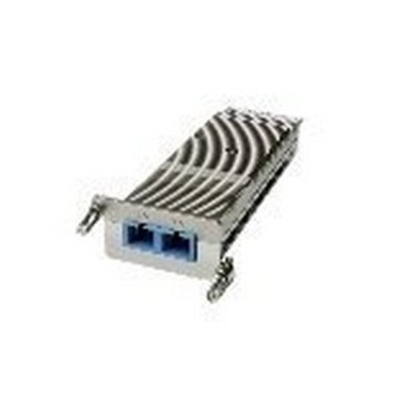 Cisco XENPAK-10GB-LR+-RF netwerk transceiver modules