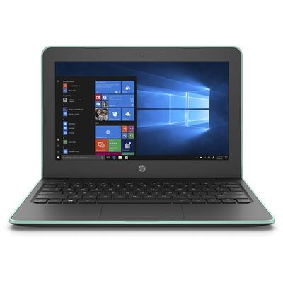 HP 6EB90EA#ABH laptops