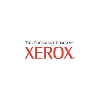 Xerox uitvoerstapelaar: 500 Sheet Stacker With Job Offset