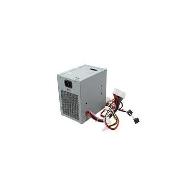 Dell power supply: Power Supply Unit 305W