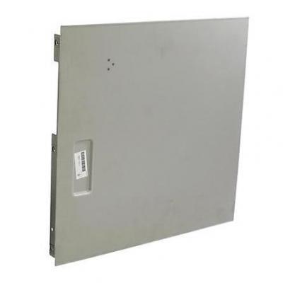 HP 165693-001 Montagekit