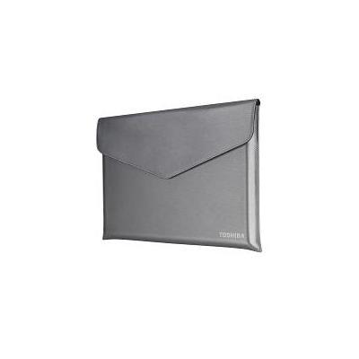 Toshiba PX1856E-1NCA laptoptas