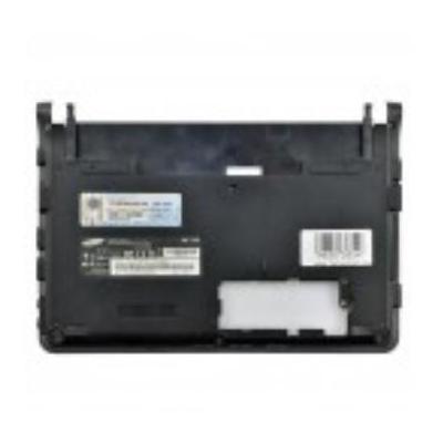 Samsung BA75-02923A Notebook reserve-onderdelen