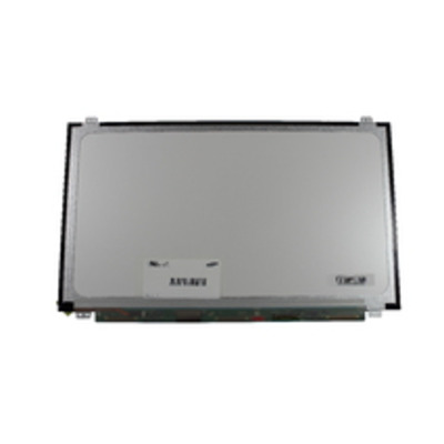 CoreParts MSC35492 Notebook reserve-onderdelen