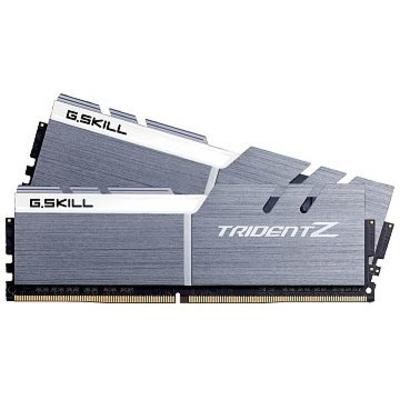 G.Skill F4-3866C18D-16GTZSW RAM-geheugen