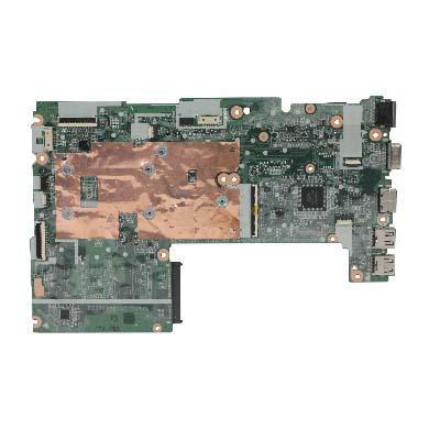 HP 855661-601 Notebook reserve-onderdelen