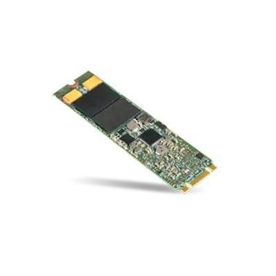 Intel D3-S4510 SSD