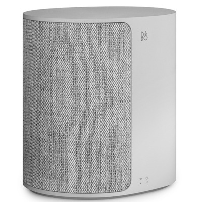 B&O PLAY BeoPlay M3 Speaker - Wit