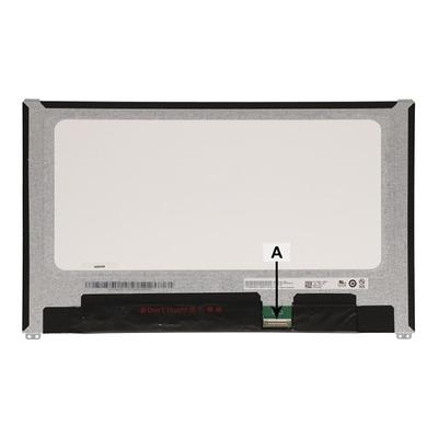 2-Power 2P-4VTXP Notebook reserve-onderdelen