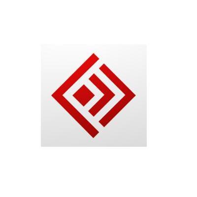 Adobe videosoftware: Video and audio Media Server 5 Professional, 1U, TLP