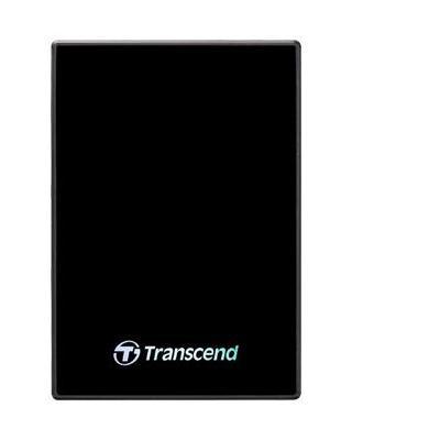 Transcend TS64GSSD25S-M SSD