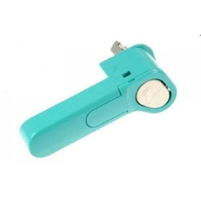 HP Cartridge release lever assembly Printing equipment spare part