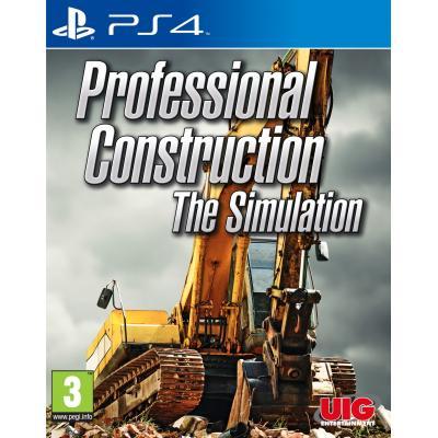 UIG Entertainment 1035988 game