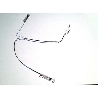 Hp Computerkast onderdeel: WLAN Antenna