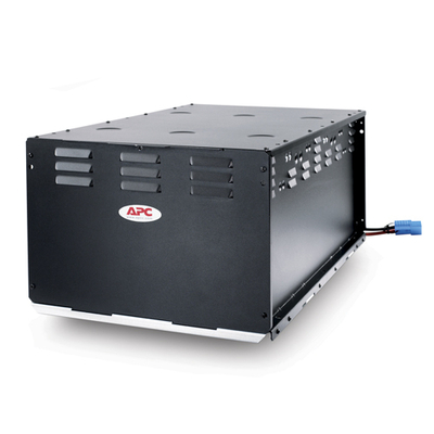 APC UXABP48 UPS