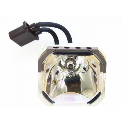Sharp Replacement bulb only for XG-P20XE Projectielamp