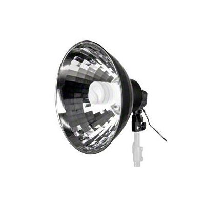 Walimex lamp: Daylight 450