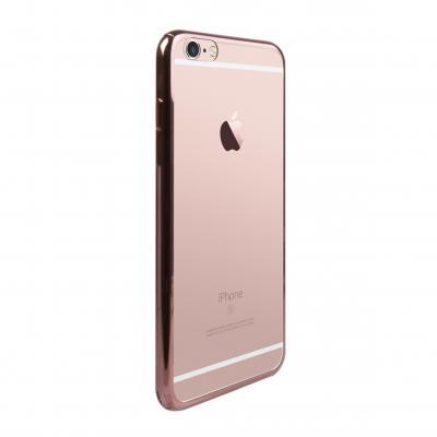 Muvit MLBKC0003 mobile phone case