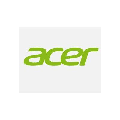 Acer garantie: Care Plus warranty extension to 4 years onsite exchange (nbd) for .....