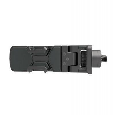 Dji : Osmo Phone Holder - Zwart