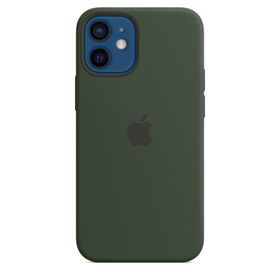 Apple MHKR3ZM/A mobiele telefoon behuizingen