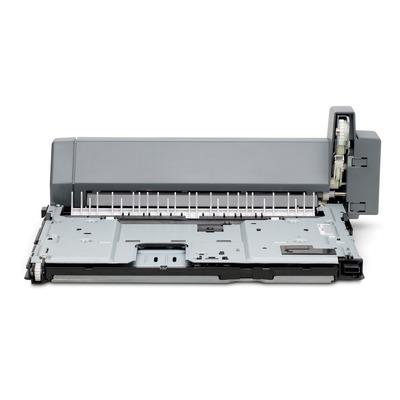 HP LaserJet Auto Duplex unit