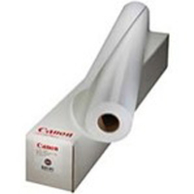 Canon Proofing Paper Semi-Glossy Fotopapier - Wit