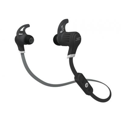 SMS Audio SMS-EBBT-SPRT-BLK headset