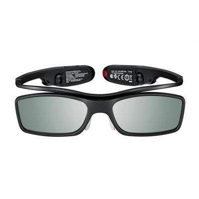 Samsung 3D-Brillen: SSG-5900CR - Zwart