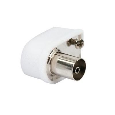 Schwaiger WST20532 coaxconnector