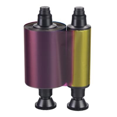 Evolis R3314 Printerlint - Multi kleuren